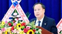 Ông Châu Ngọc Tuấn làm Chủ tịch Hội đồng Nhân dân tỉnh Gia Lai
