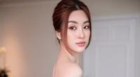 """Bị """"gài"""" kể chuyện nhạy cảm, Hoa hậu Đỗ Mỹ Linh có cách xử lý khiến dân tình xôn xao"""