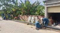 Sau phản ánh của Dân Việt, Quảng Ninh hoàn thành cấp nước sạch cho Liên Vị