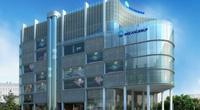 Cổ đông đặt nghi vấn về quyết định bán 20 triệu cổ phần của OCH do Ocean Group sở hữu