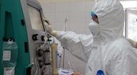 4 nguy cơ lây nhiễm Covid-19 lớn nhất tại Việt Nam
