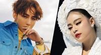 Hoàng Thùy Linh cạnh tranh cùng đàn em giải Nghệ sĩ nổi bật của năm MTV, Sơn Tùng bỗng dưng mất hút