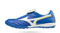 Wave Cup Legend: Mẫu giày huyền thoại xứng đáng điểm 10 cho chất lượng của Mizuno
