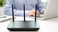 Những hướng dẫn giúp tăng tốc độ Wifi trong gia đình