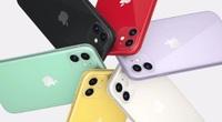 Thay vì chờ iPhone 12, hãy chọn chiếc điện thoại này có đủ hiệu năng và giá tốt