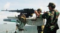 Việt Nam nâng cấp hàng loạt tàu chiến Mỹ thế nào?