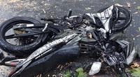 Người bị cây dầu ở đường Nguyễn Tri Phương đè đã tử vong