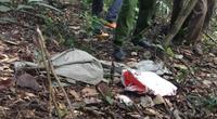 Phát hiện thi thể nữ giáo viên ở khu vực vắng sau khi mất tích 1 tháng