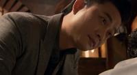 Lựa chọn số phận tập 69: Tấn bất ngờ lộ bộ mặt thật khi gặp mặt bố của Trang