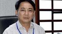 Quảng Ngãi: Bầu Chủ tịch UBND 2 huyện, TP.Quảng Ngãi có tân Phó Bí thư