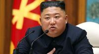 Kim Jong-un hiếm hoi xin lỗi: Quan chức Hàn Quốc chết như thế nào?