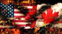 Tiết lộ 2 lần Mỹ toan tính xâm chiếm Canada trong quá khứ