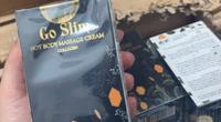 Tiêu hủy gần 140.000 hộp kem tan mỡ của công ty Mat Xi S.G