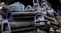 """Bí ẩn về 21 chiếc quan tài đi 7 cửa """"tung hỏa mù"""" trong đám tang Bao Công"""