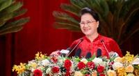 Chủ tịch Quốc hội nêu 5 điều lưu ý với Quảng Ninh