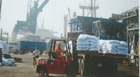 Bà Rịa - Vũng Tàu dành 20.000 tỷ đồng kết nối giao thông cảng biển