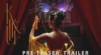 Hé lộ những hình ảnh đầu tiên về nàng Kiều trong phim của Mai Thu Huyền