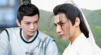 10 mỹ nam màn ảnh Trung Quốc được bình chọn có khí chất tiên hiệp