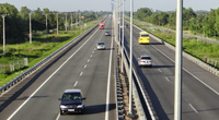 Bình Dương: Hạ tầng giao thông là động lực cho phát triển