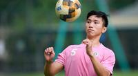 Tin tối (26/9): Vì sao Hà Nội FC không cần sự phục vụ của Đoàn Văn Hậu?