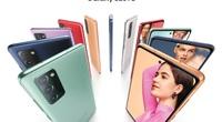 Samsung sẽ phá hủy vị thế của OnePlus trên thị trường với sản phẩm đỉnh cao này