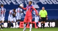 Đây! Tình huống khiến Thiago Silva thành thảm họa ngày ra mắt Premier League
