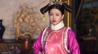Phi tần của Hoàng đế Khang Hi: Sinh con trai tài giỏi nhưng lại sống lặng lẽ