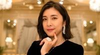 """""""Nữ hoàng nước mắt"""" Nhật Bản vướng nghi vấn tự tử khi con chưa đầy 1 tuổi khiến công chúng bàng hoàng"""