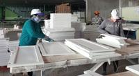Xuất khẩu gỗ băng băng cán đích 12,5 tỷ USD