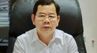 Quảng Ngãi: Chủ tịch tỉnh lệnh dừng khởi công DA mới được bố trí 100% vốn từ quỹ đất