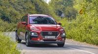 Tin xe (27/9): Hyundai Kona tung chuỗi ưu đãi đấu Kia Seltos
