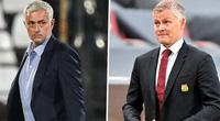 M.U thắng may Brighton, HLV Solskjaer bất ngờ châm chọc Mourinho