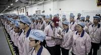 """Đầu tư tỷ USD vào Việt Nam, Pegatron - đối tác của Apple - """"khủng"""" cỡ nào?"""