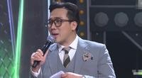Trấn Thành bị chỉ trích thiên vị thí sinh tại Rap Việt