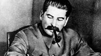 Hé lộ âm mưu ám sát Stalin của Cơ quan Tình báo Nhật Bản