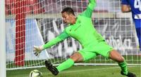 Tin sáng (28/9): Slovan Liberec thua đậm, Filip Nguyễn thất thế so với Đặng Văn Lâm