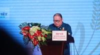 Toàn văn bài phát biểu của Uỷ viên Trung ương Đảng, Chủ tịch BCH TƯ Hội NDVN Thào Xuân Sùng