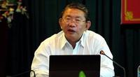 Lý do khiến nguyên Giám đốc Sở Khoa học - Công nghệ Đồng Nai bị khai trừ Đảng