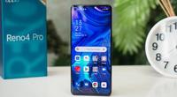 TOP 5 điện thoại cận cao cấp đáng mua nhất: iPhone khó đọ OPPO, Xiaomi?