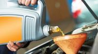 Sai lầm nghiêm trọng của việc sử dụng dầu (nhớt) động cơ ô tô cho xe máy