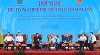 Bản tin thời sự Dân Việt ngày 29/9: Hàng trăm nông dân miền Trung - Tây Nguyên náo nức đối thoại với Thủ tướng