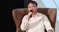 """Thứ trưởng Đỗ Thắng Hải: Bộ Công Thương phối hợp với DN """"đối phó"""" các vụ kiện chống phá giá"""
