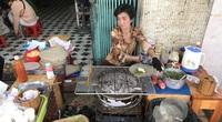 Chủ quán bánh tráng nướng ở Đà Lạt bị cảnh cáo vì chửi khách