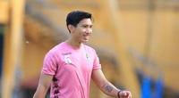 Tin sáng (29/9): Hà Nội FC báo tin cực vui về Đoàn Văn Hậu