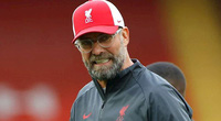 Liverpool ngược dòng hạ Arsenal, HLV Klopp nói thẳng 1 điều