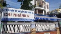 Đà Nẵng: Đề nghị khởi tố hình sự doanh nghiệp trốn đóng hơn 12 tỷ tiền BHXH cho người lao động
