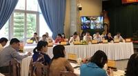 Bí thư Tỉnh ủy Đồng Nai đối thoại, tìm giải pháp hỗ trợ hơn 700.000 phụ nữ