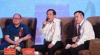 Bộ trưởng Nguyễn Xuân Cường: Hoan nghênh 2 tập đoàn lớn đầu tư nuôi lợn cụ kị tại Tây Nguyên