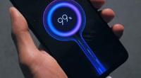Samsung ấp ủ bộ sạc nhanh siêu tốc, người dùng nóng lòng chờ đợi