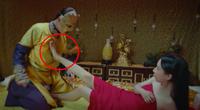 """Sự thật cảnh thị tẩm gây """"đỏ mặt"""" khán giả của Dương Tử bất ngờ bị """"đào xới""""?"""